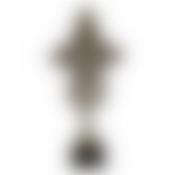 Ethiopian Cross Large