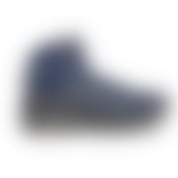 Ferrox Pro GTX Mid Women's Shoes