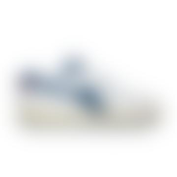 MI Basket Low Men's Shoes