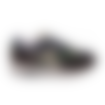 Eclipse Premium Men's Shoes