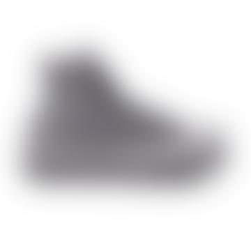 CTAS Platform Layer LTD Women's Shoes