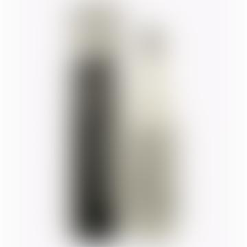 Chillys Emma Bridgewater Water Bottle 500ml Buttercup Polka Hearts Black Toast Dogs Cats