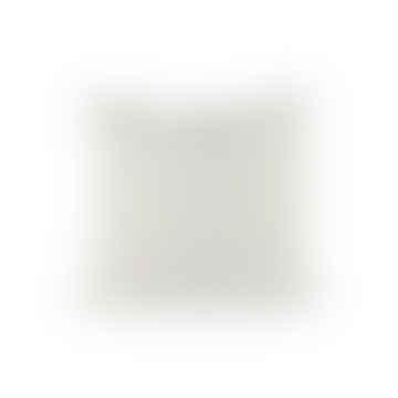 40 x 40cm Ocher Yellow Dot Outer Cushion