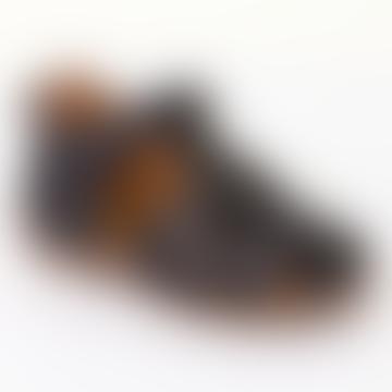 Ss 20 G 3150169 Sandals
