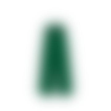 Gilda Trouser Tropical Green