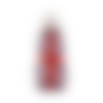Skittle 500 ml Thermos Bottle
