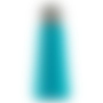 Sky Blue Skittle Bottle