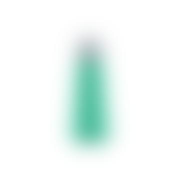 Skittle Bottle Turquoise