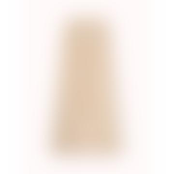 Embla Trousers Copper