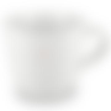 Love - Large Bucket Mug
