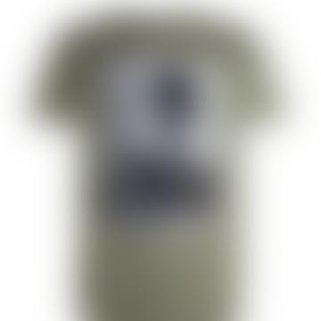 + Terry O'Neill Revolve T-Shirt