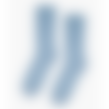 Bio Stahlblau blau blaue Baumwolltücher