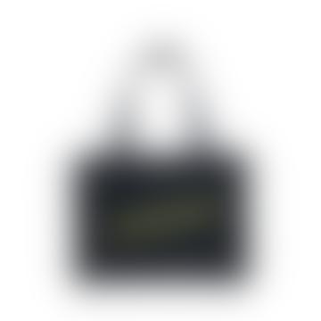 Schickeria Bag