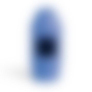 Scent Diffuser Chim Chim Blue