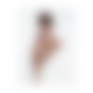 La Robe Midi Serafina En Cher