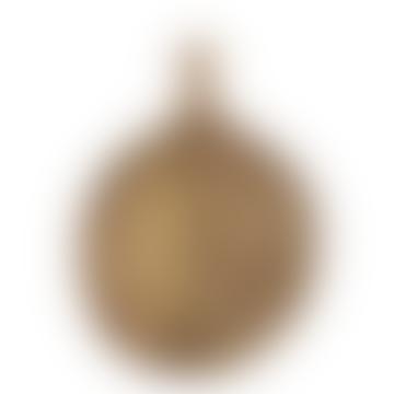 Plato De Madera Para Servir Madera De Mango Medidas 36 X 50 Cm