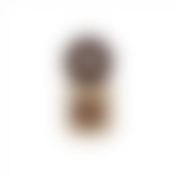 Nutcracker Hoop