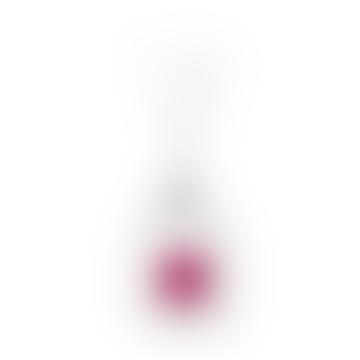 Pink Pepper Diffuser