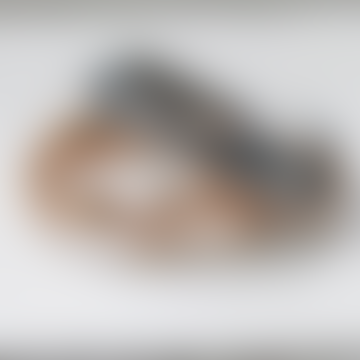 Kukir Ring With Citrine Last Piece