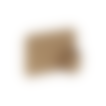Story Pinboard Cork