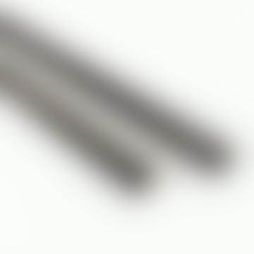 Octagon Shape Chopsticks