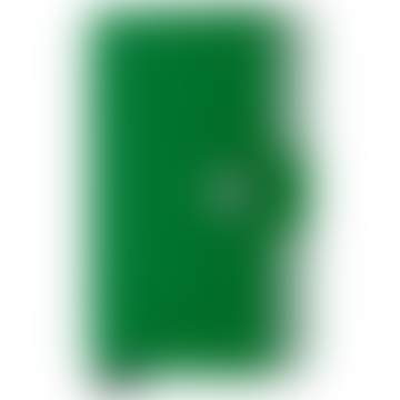 Miniwallet Crisple Light Green