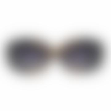 Gafas de sol Arianna en carey