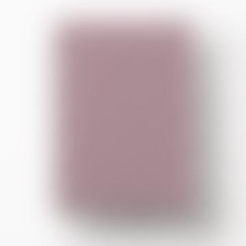 Notebook Pink Dachshund