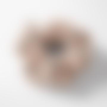 Scrunchie Nude Spots