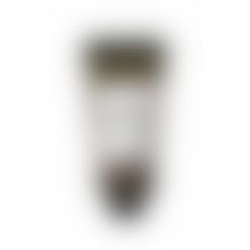 Hand Cream Tube You Are Wonderful - Vegan 40ml