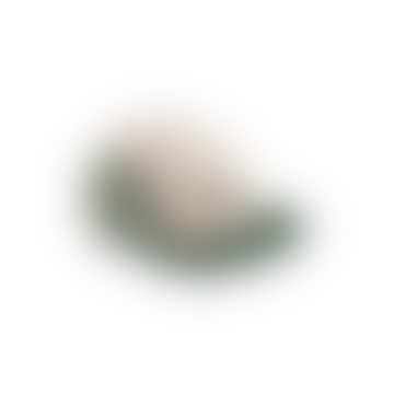 Rory Seaside Cap Mint