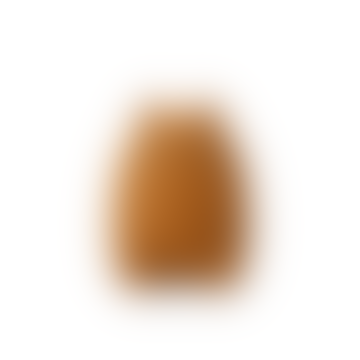 Tirelire Palma Chat Moutarde