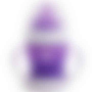 120ml Lilac Gentle Transition Mug