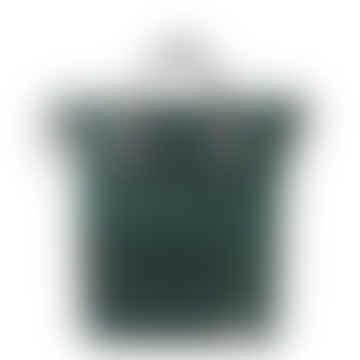 Bantry B Medium Bag - Pine