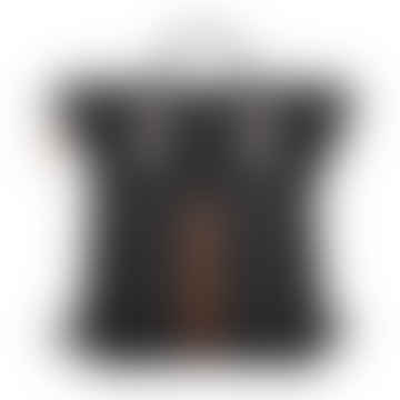 Bantry C Medium Bag - Black