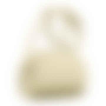 Bergamotte Demi Lune Tasche