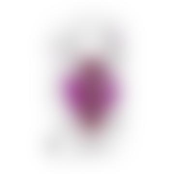 Blackberry Rollette Lip Gloss