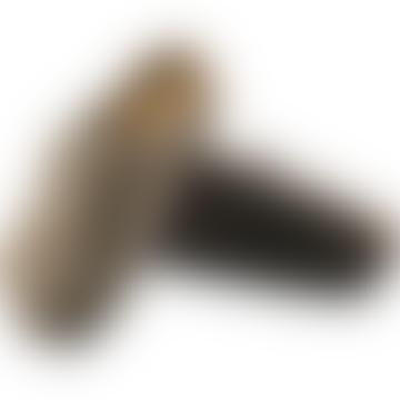Sandalia Boston Soft Footbed Regular Fit Taupe