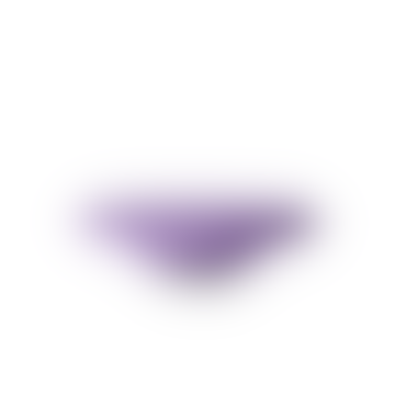 Colors Balance Board Violet