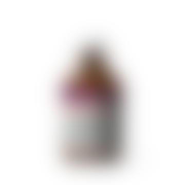 Bladderwrack Fennel Hand Cleanser with Pump - 500ml