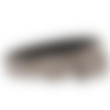 Hairon Belt Pixel Black
