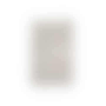 Tapis de bain rectangulaire 60x90cm