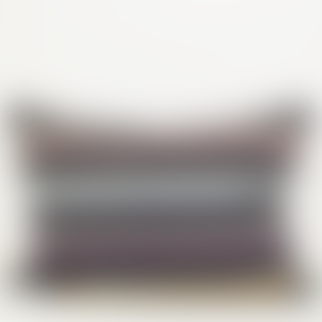 50x70 cm Ramona Cushion Cover