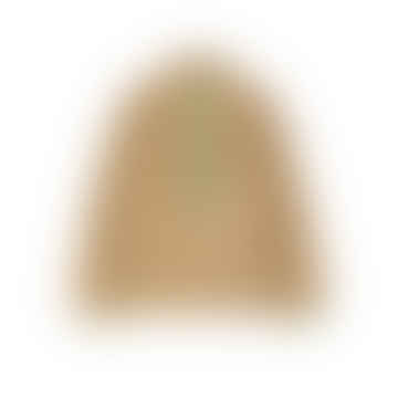 Hoktown Sweatshirt Sandstone