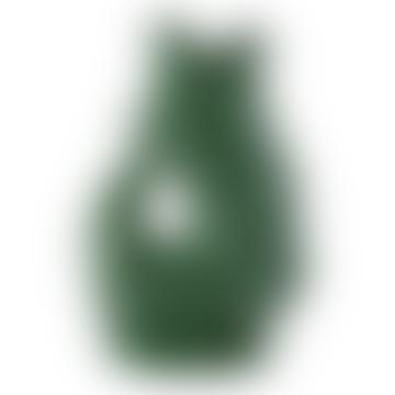Pichet Gluggle XL Vert Foncé