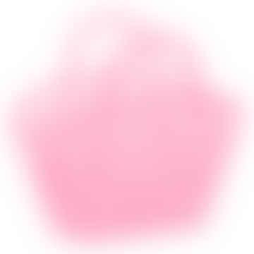 Panier Betty Rose Bubblegum