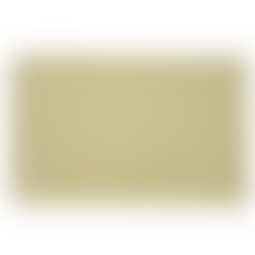 Weaver Green Gooseberry Provence Rug