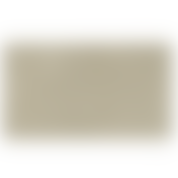 Weaver Green Lichen Provence Rug
