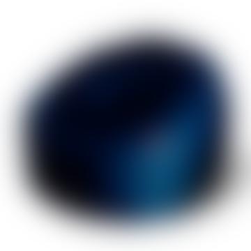 Dark Blue Lamzac O Airbag V3