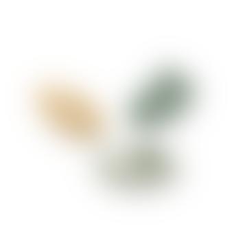 Troels Bath Toys 3-Pack Peppermint Multi Mix